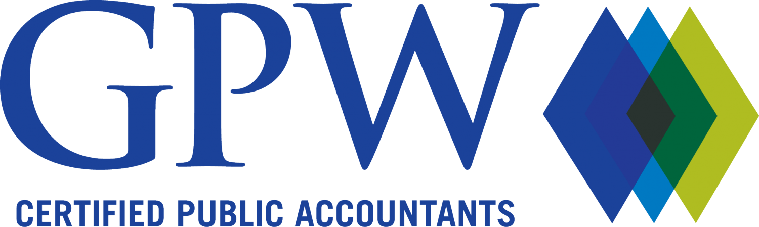 san diego certified public accounting firm gatto pope walwick llp