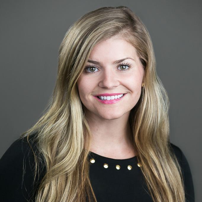 San Diego Sales Tax 2017 >> Sheena M. Barnes, CPA, MAcc - GPW